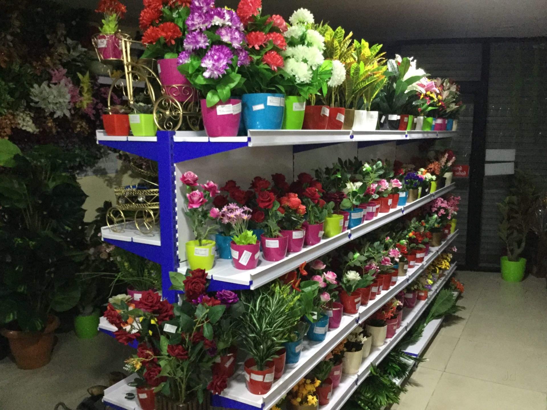 top 50 flower shops in surat - best flower dealers - justdial