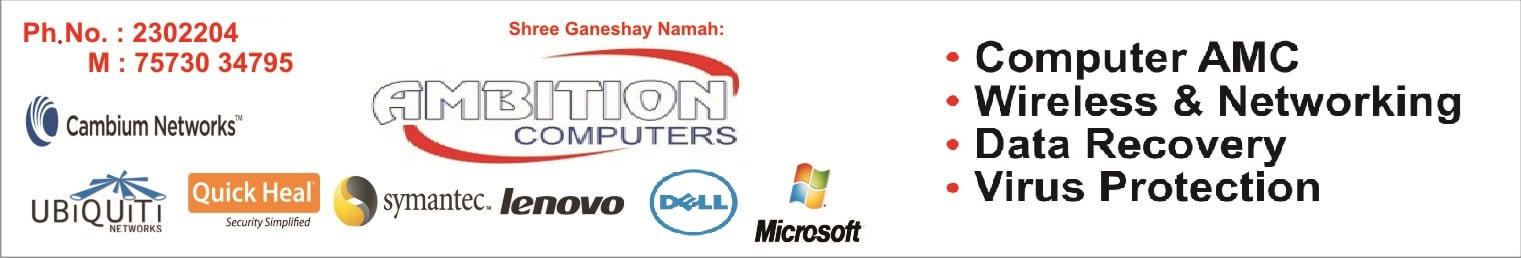 Top Eset Anti Virus Software Dealers in Surat - Best Eset Anti Virus