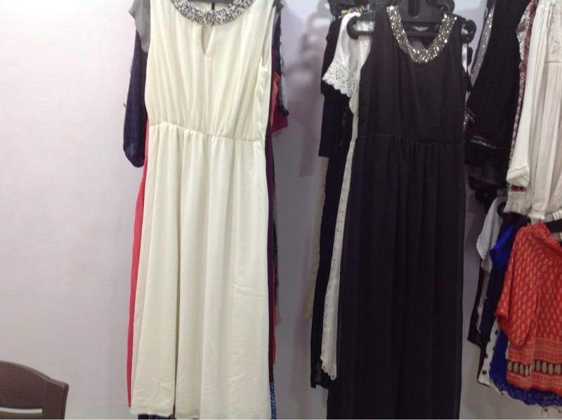 Top Readymade Garment Importers in Surat - Best Readymade