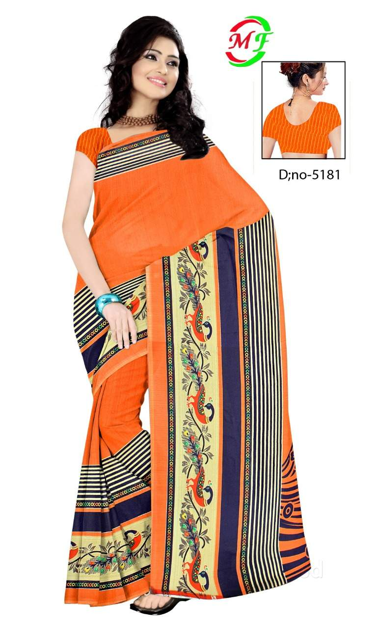 c269056a10 Top Stone Work Saree Manufacturers in Surat - Justdial