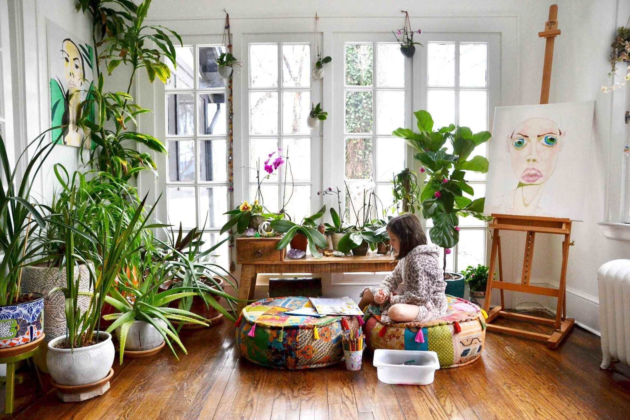 5 Amazing DIY Ideas to Decorate Your Home With Plants - JD ... on home page ideas, home protection ideas, home pool ideas, home landscape ideas, home flower ideas, home technology ideas, home construction ideas, home lawn ideas, home rock ideas, home color ideas, home shop ideas, home park ideas, home project ideas, home summer ideas, home lighting ideas, home wall ideas, home fence ideas, home business ideas, home design ideas, home greenhouse ideas,