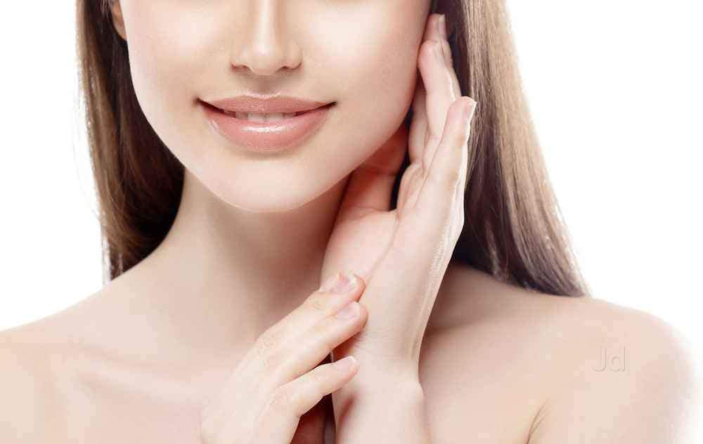 drismailhealthcaregroup - skin care Dubai