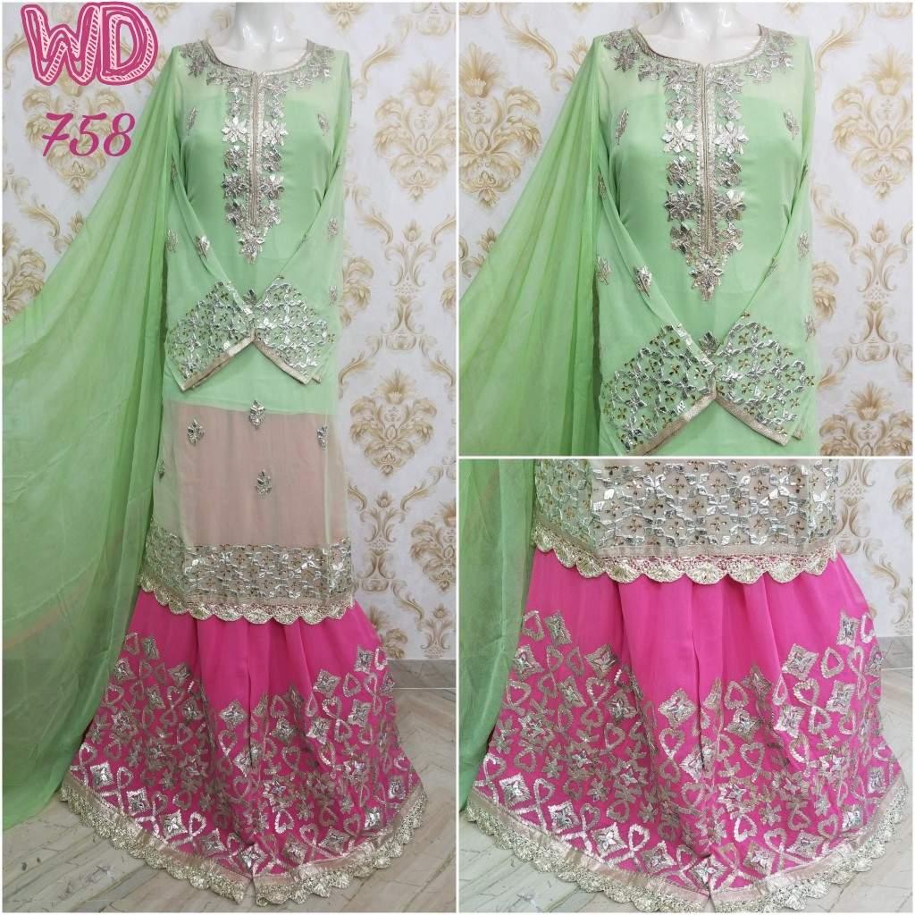 be4e9e1e525 Top 100 Ladies Readymade Garment Retailers in Mira Road - Best Women ...