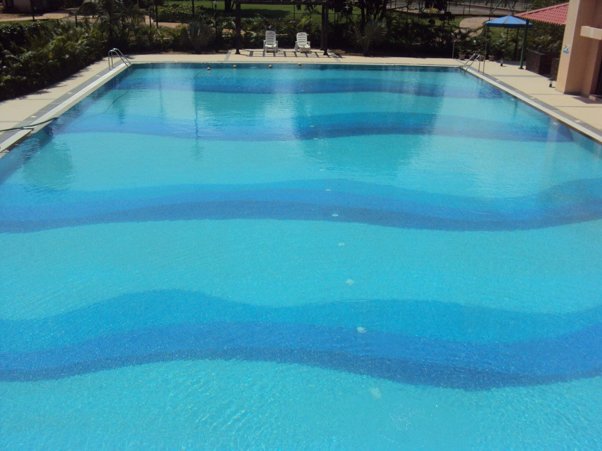 Top 30 Readymade Swimming Pool Contractors in Thane West, Mumbai ...