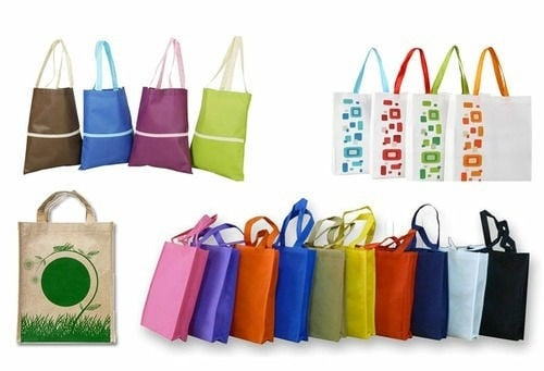 a3ec9d53f15d Top Printed Non Woven Bag Wholesalers in Bhandup West