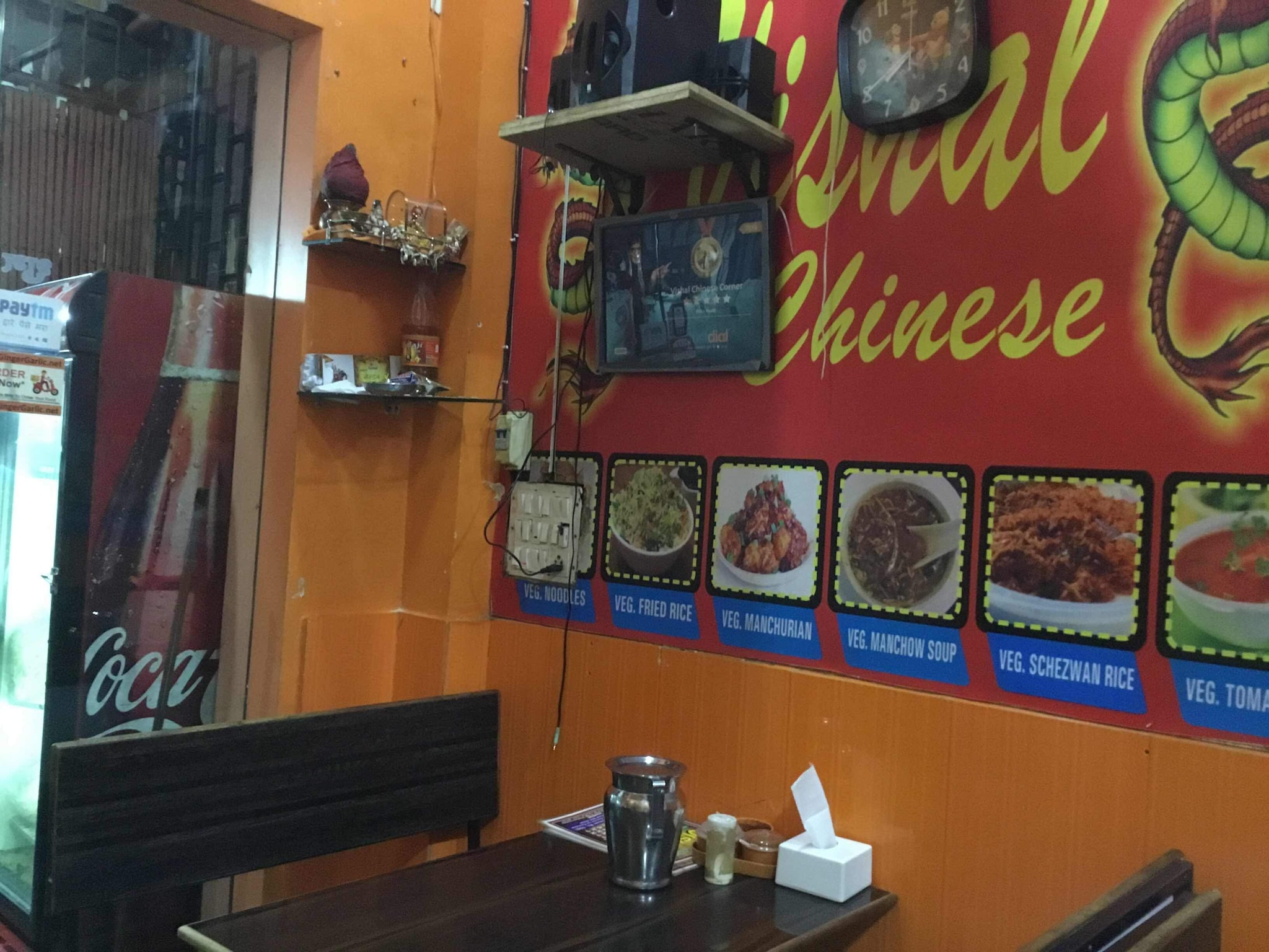 Top 100 Chinese Food Delivery In Mira Road Best Authentic