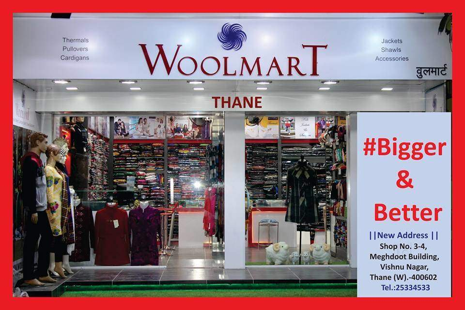 9eb857a35f7 Top 100 Thermal Wear Retailers in Mumbai - Best Thermal Cloth ...