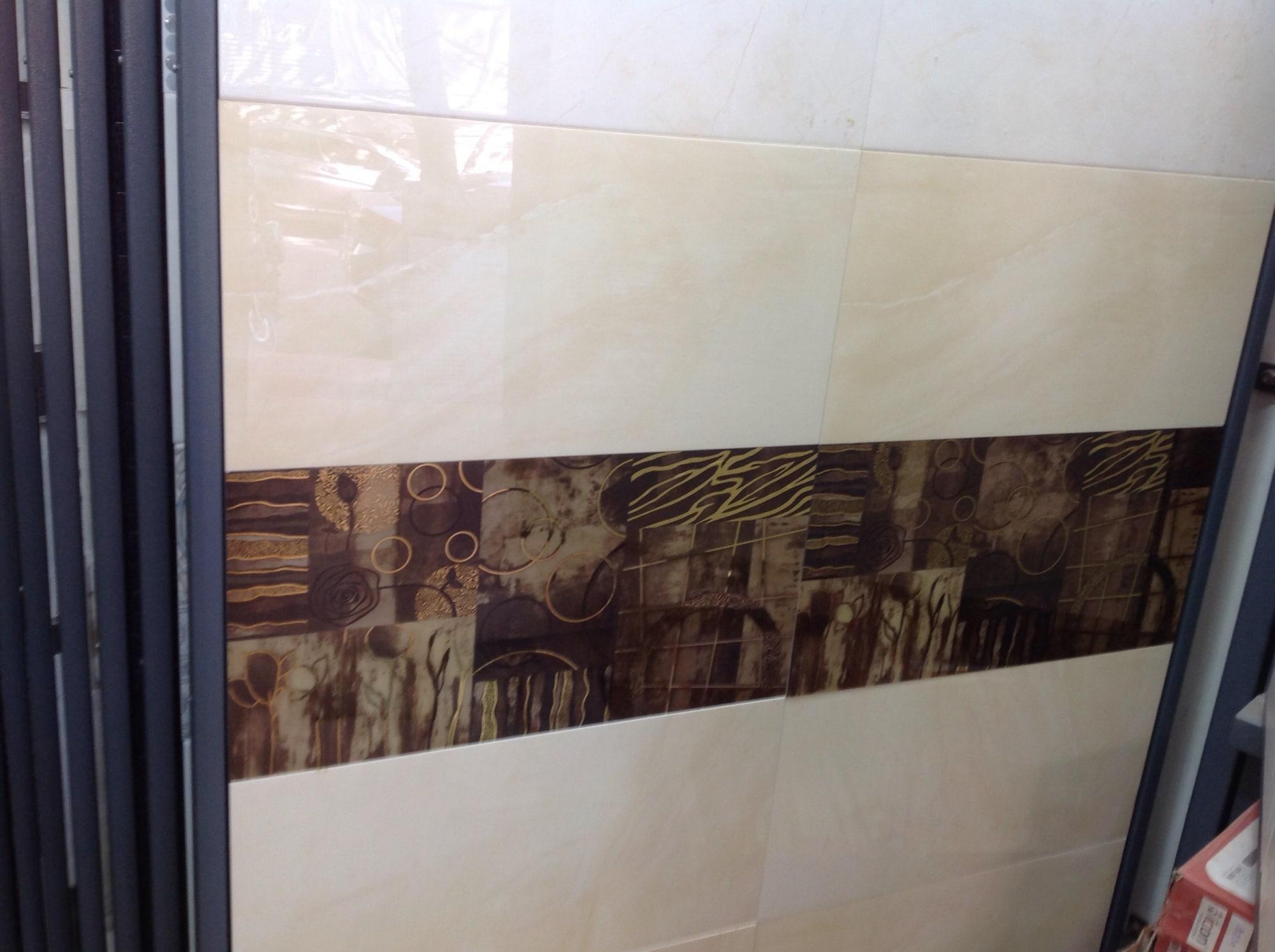 Top 100 Ceramic Tile Manufacturers In Mumbai Justdial