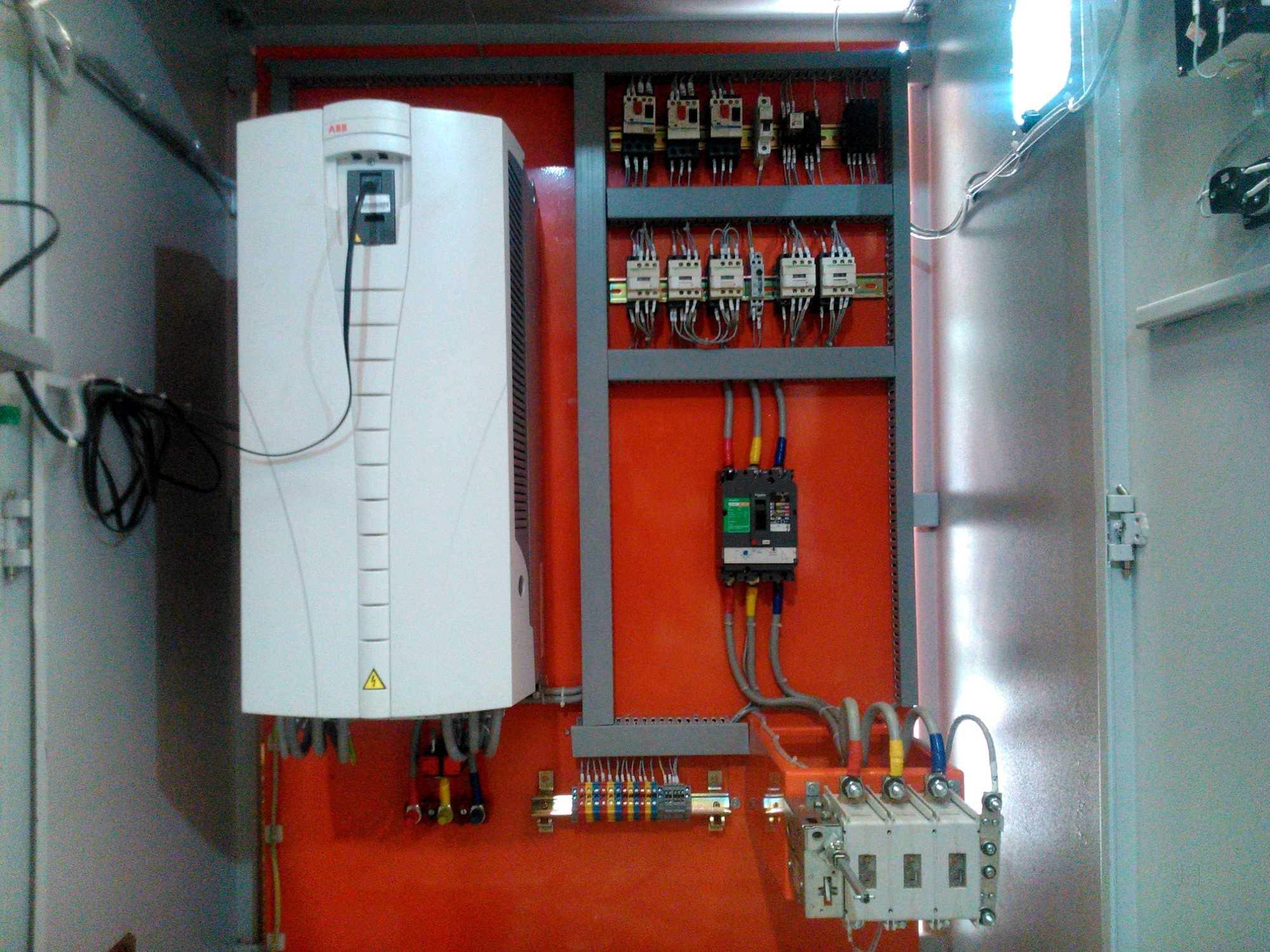 Top 7 Panel Board Manufacturers In Rabale Best Electric Wiring Mumbai