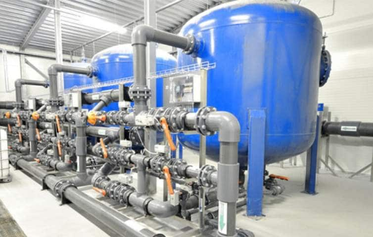 Top Ro Cleaning Chemical Manufacturers in Dombivli East, Mumbai
