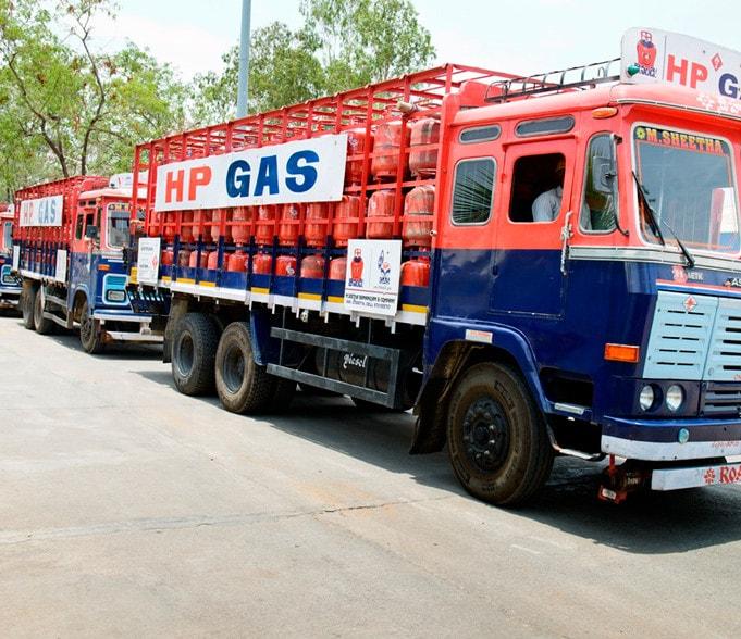 Top 100 Hp Cooking Gas Agencies in Mumbai - Best Hp Cooking