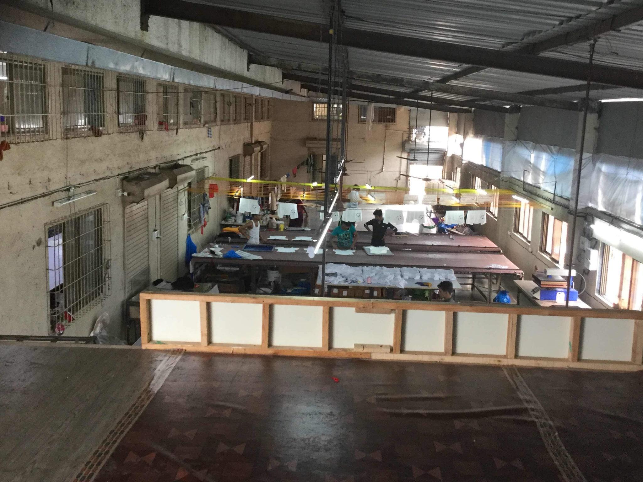 Top 100 Screen Printers For Garment in Bhiwandi, Mumbai - Justdial
