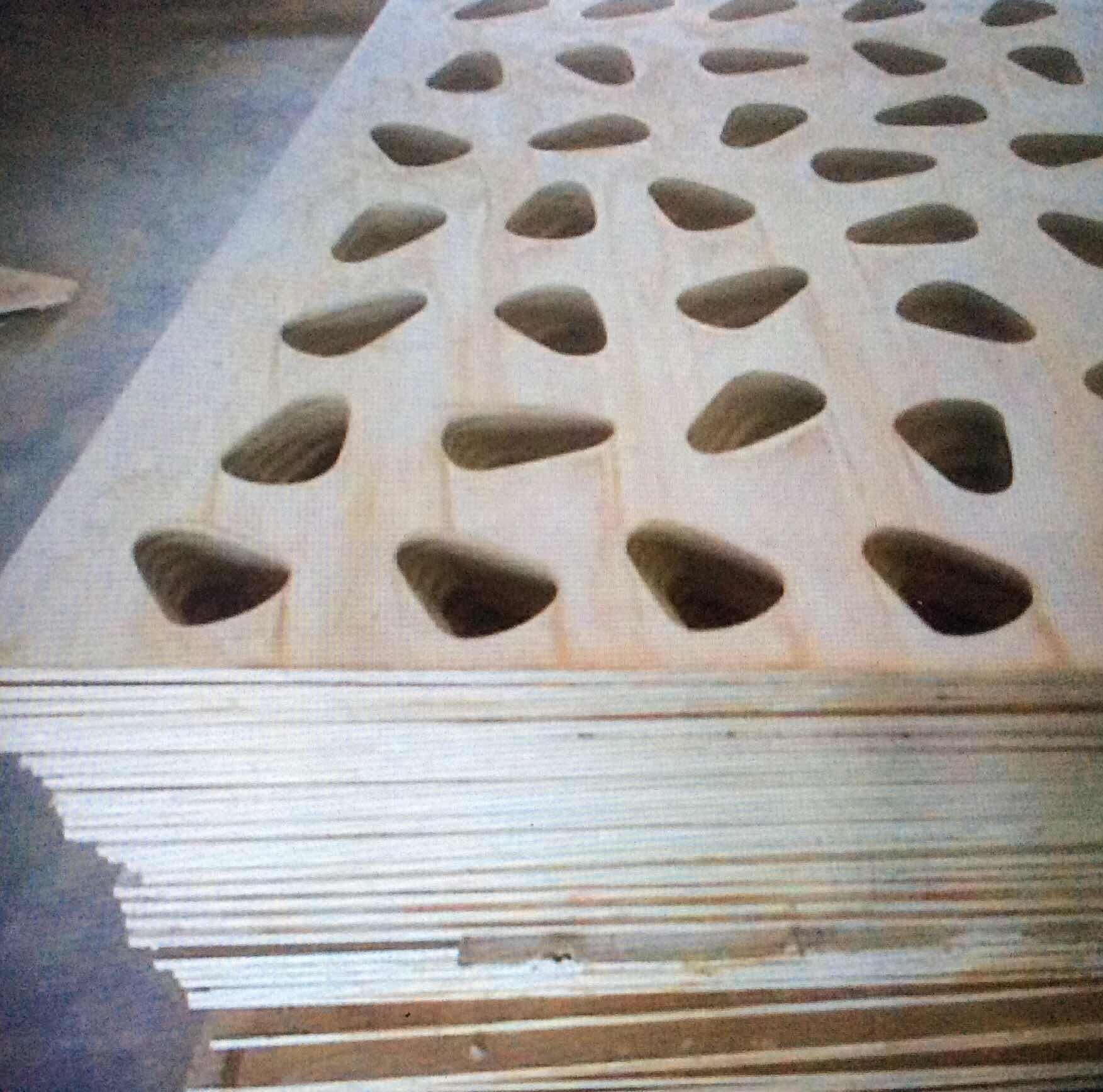 Top Waterjet Cutting Services in Mumbai - Justdial
