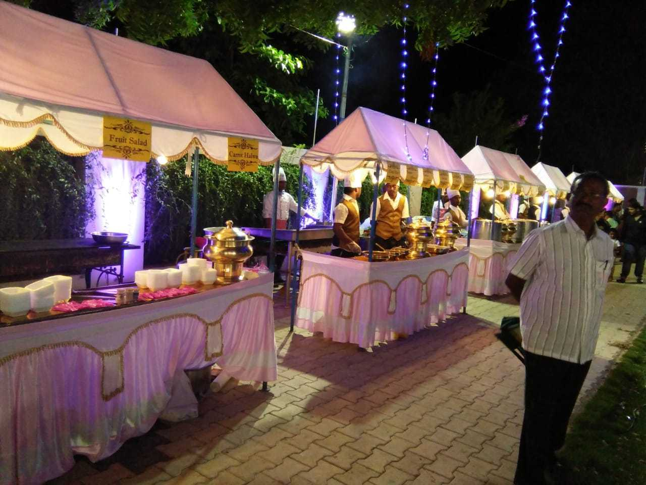 dhev catering and event management arulananada nagar thanjavur caterers kfcoe9ixeg - wedding planners west palm beach