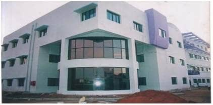 Top Modular Building Contractors in Bodinayakanur, Theni - Justdial