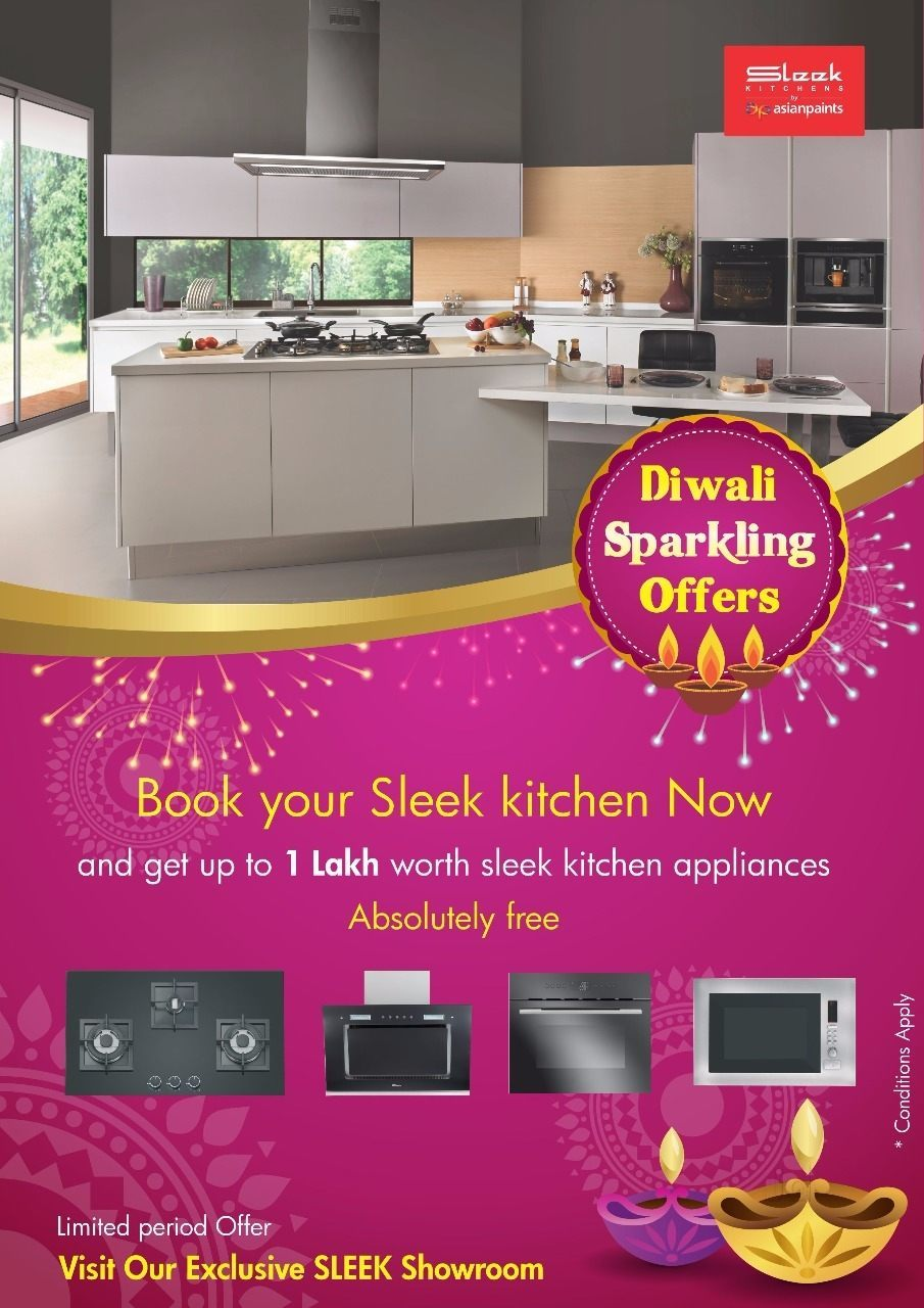Top 100 Modular Kitchen Dealers In Thiruvananthapuram Best Modular