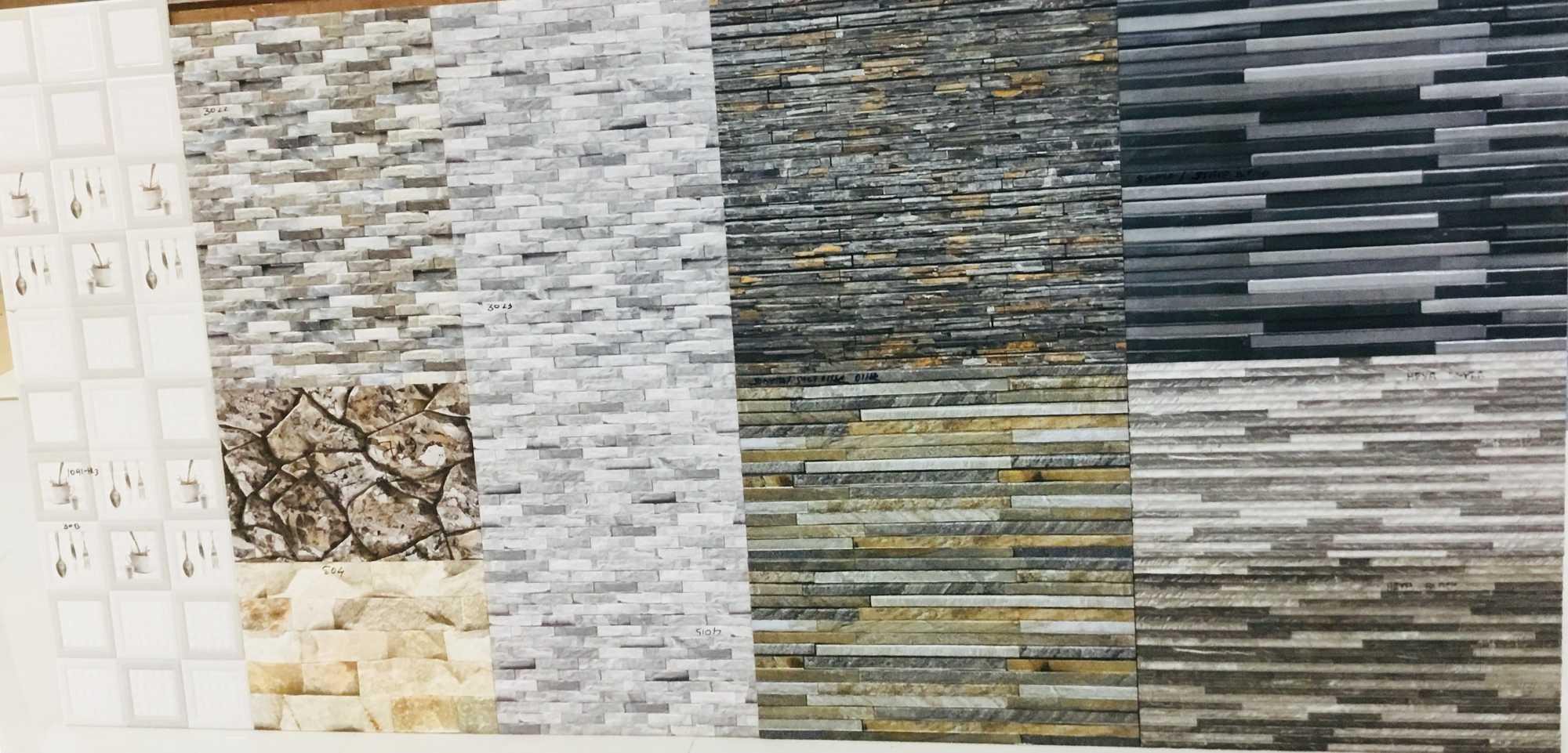 Top Somany Ceramic Tile Dealers In Attingal Best Somany Ceramic