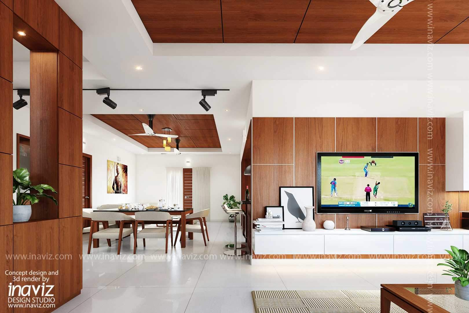home interior designers in trivandrum ireland