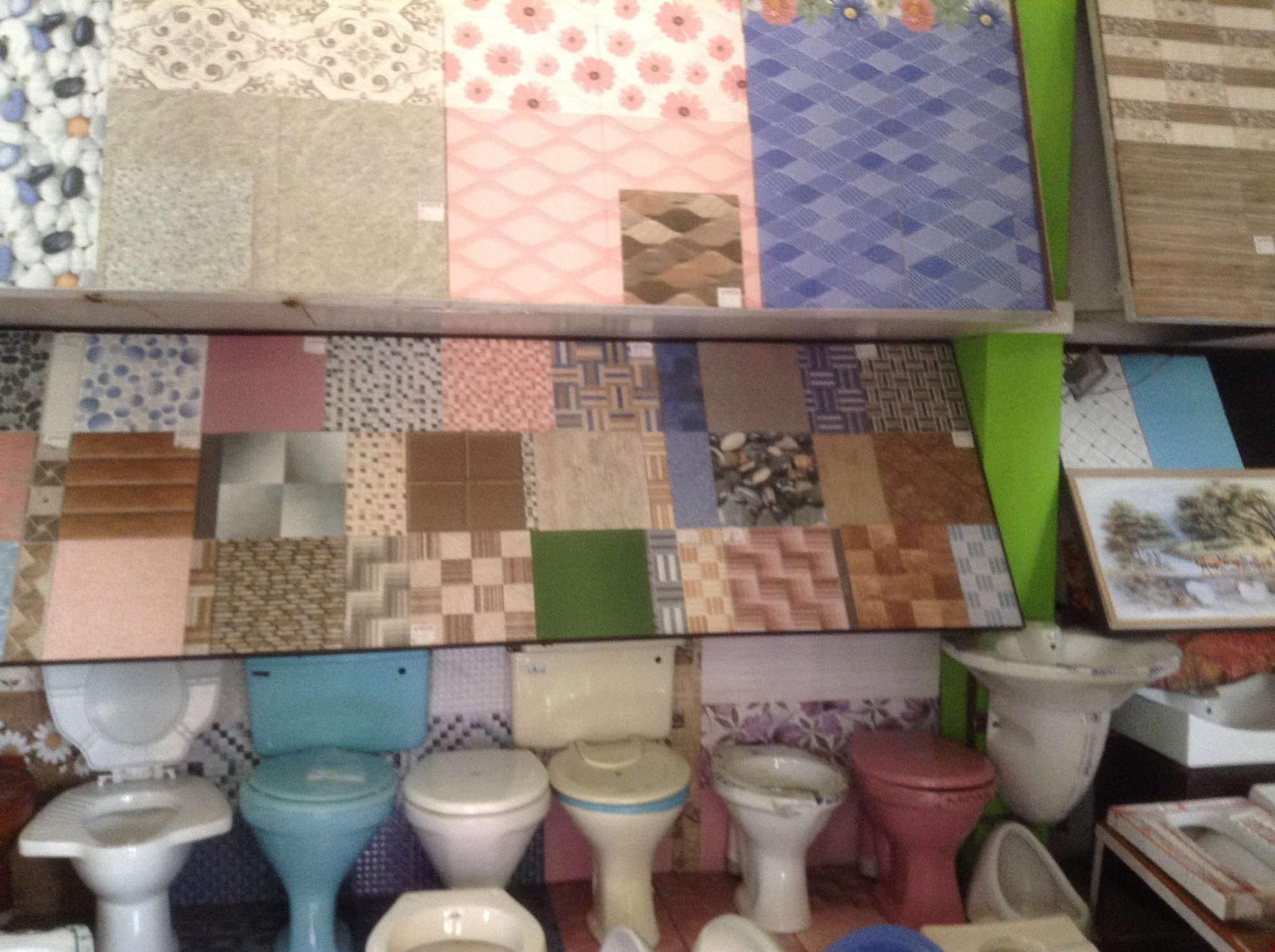 Top Dazzle Flooring Tile Dealers In Kodungallur Best Dazzle - Ceramic tile dealers near me