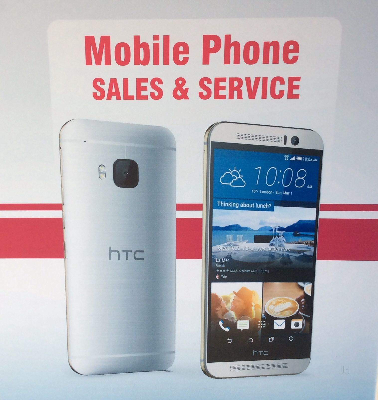 Top Iphone Second Hand Mobile Phone Dealers in Thrissur East - Best