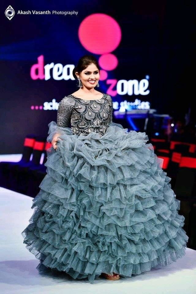 Top 50 Fashion Designing Institutes In West Fort Best Fashion Designing Colleges West Fort Thrissur Justdial