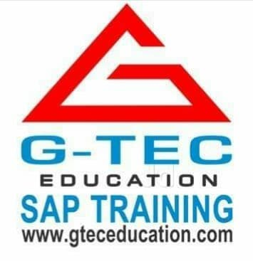 Top Computer Training Institutes For Sap Ewm in