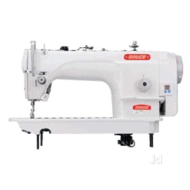 Top Brother Sewing Machine Dealers In Thrissur Best Brother Sewing Fascinating Brother Sewing Machine Dealers In Kerala