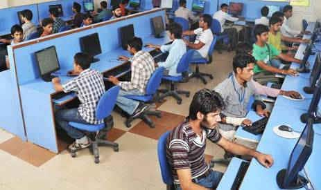 Top Typing Classes in Thokkavadi - Best Typing Courses Tiruchengode