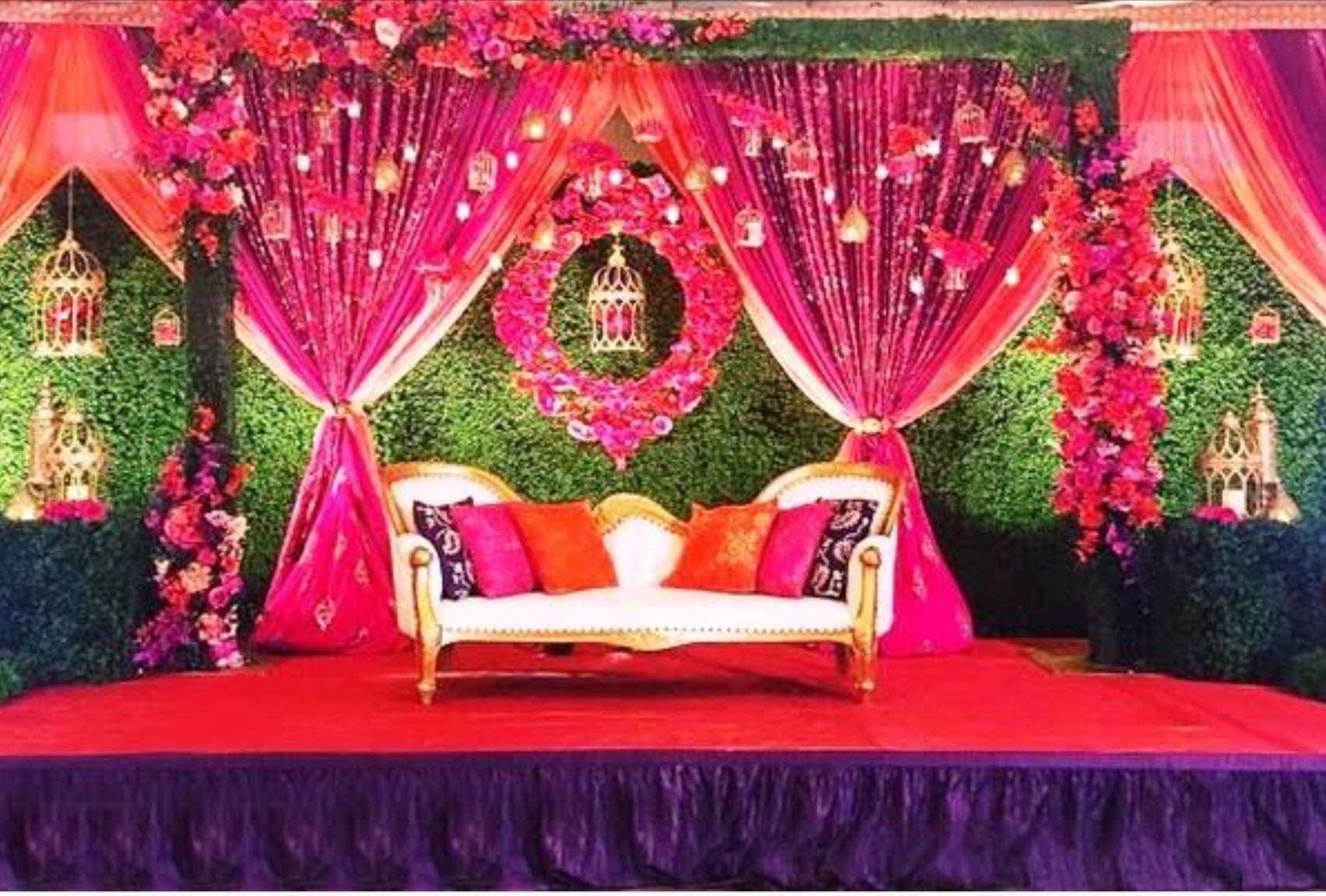 e0bf22f8ea6b Top 50 Wedding Decorators in Tirunelveli - Best Marriage Decorators ...
