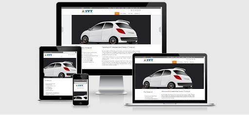 Innd2 Perumalpuram Internet Website Designers In Tirunelveli Justdial