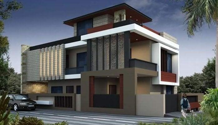 Top 100 Builders in Tirunelveli - Best Construction