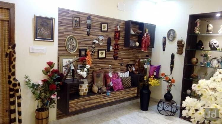 Top 20 Handicraft Item Dealers In Tirupati Best Handicraft Item