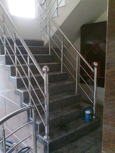 Superbe Photos Freezer And Stair Iyashix.Com