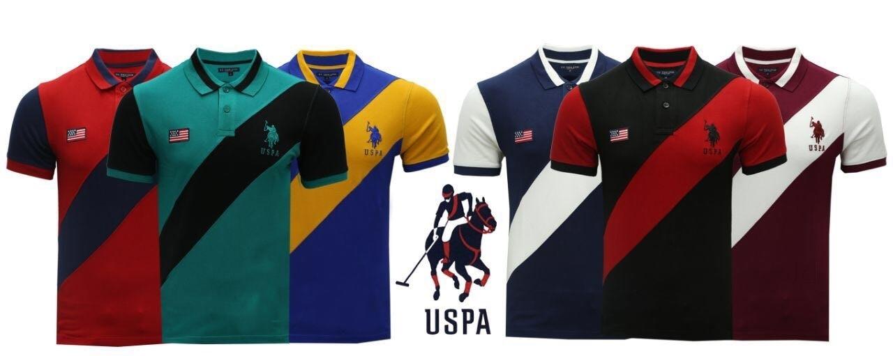 77cade61f Top 100 Polo T Shirt Manufacturers in Tirupur - Best Polo T Shirt ...