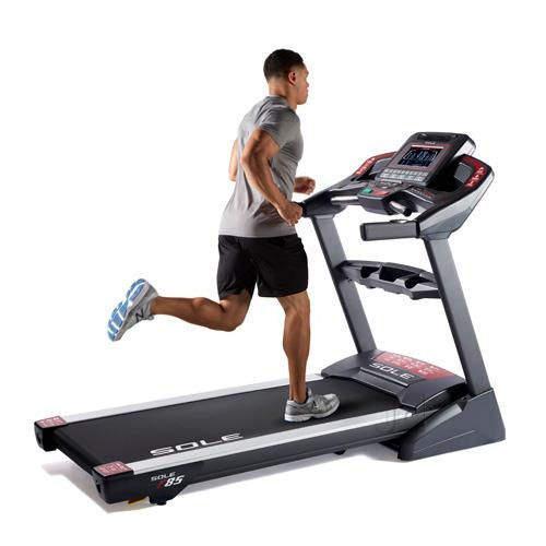 Top Reebok Treadmill Repair & Services in Kumarnagar - Best Reebok