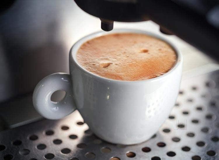 Top Coffee Vending Machine Repair & Services in Tirupur - Best