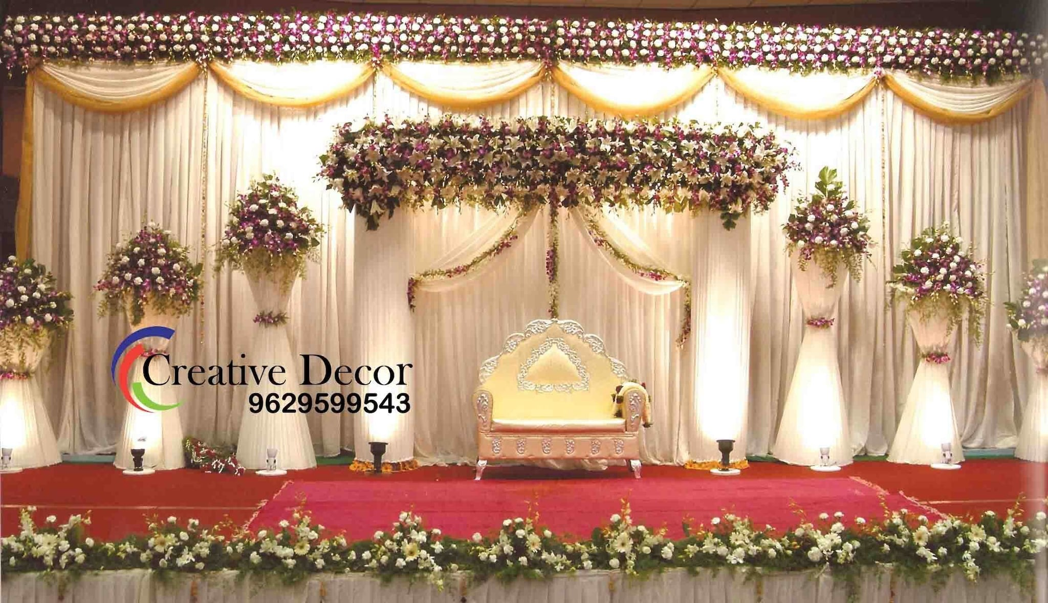 Top 100 stage decorators in tiruvarur best stage decoration justdial stage decorators in tiruvarur altavistaventures Image collections
