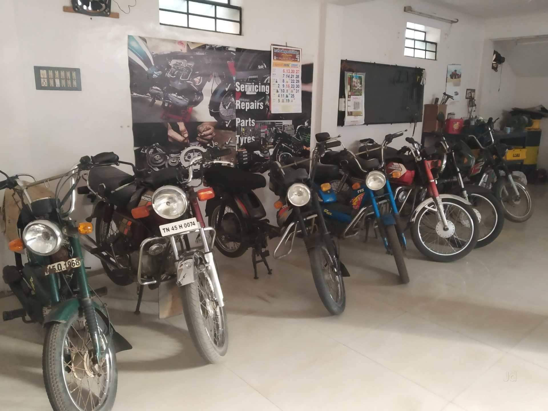 Automobile Parts In Trichy Car Parts Justdial