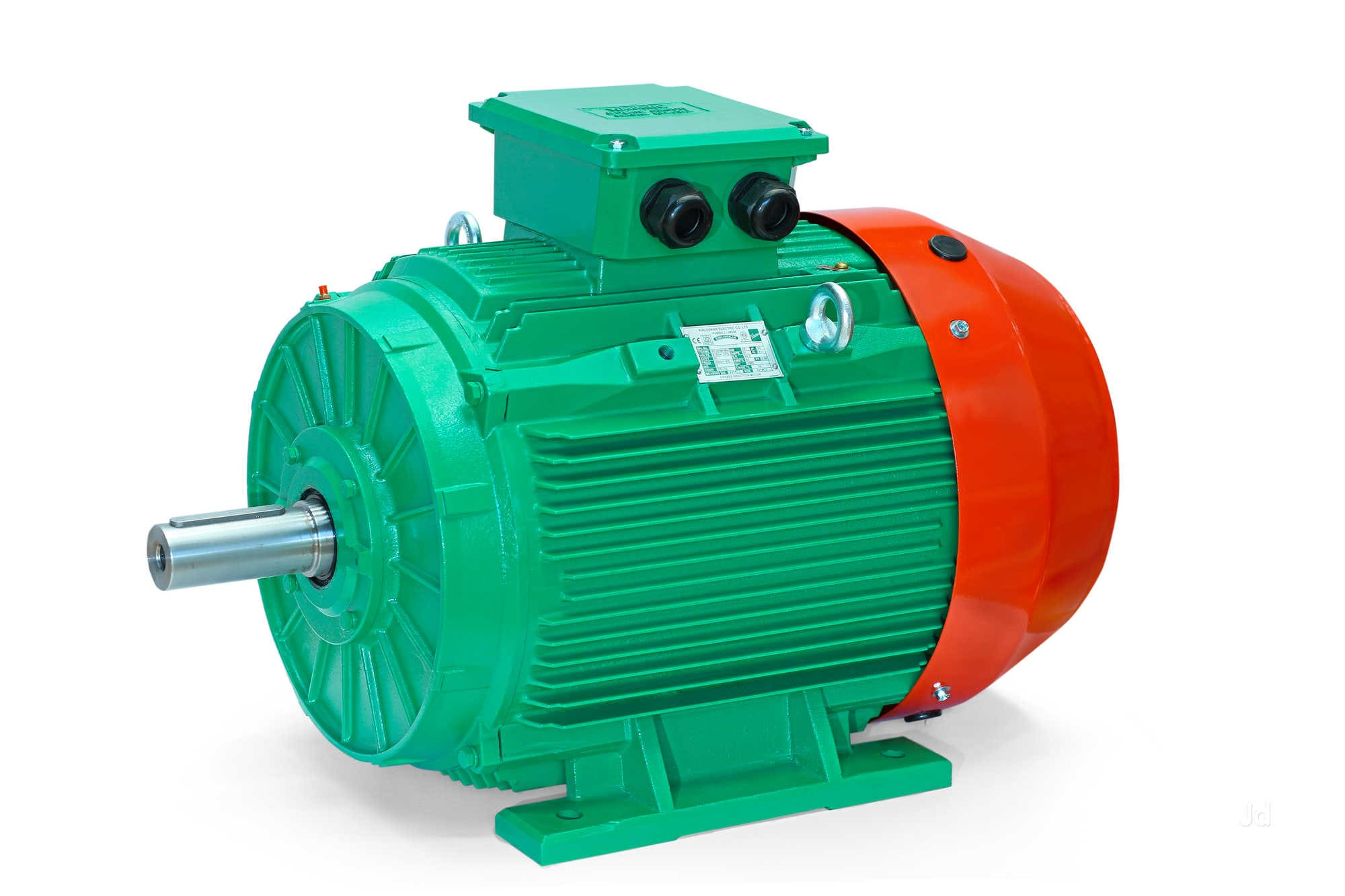 KSB Pump Dealers & Suppliers in Trichy - Justdial