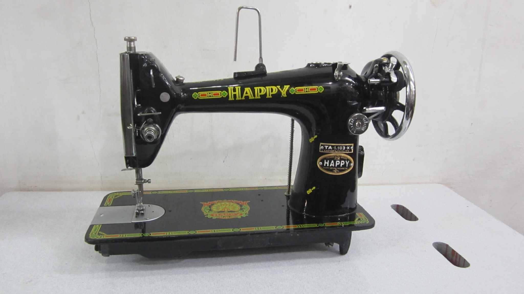 4a71e8a97b Top 20 Sewing Machine Dealers in Trichy - Best Tailoring Machine ...