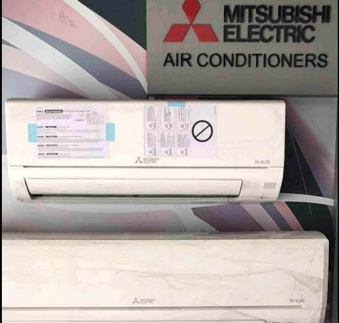 Top Washing Machine Control Card Repair & Services in Puthur