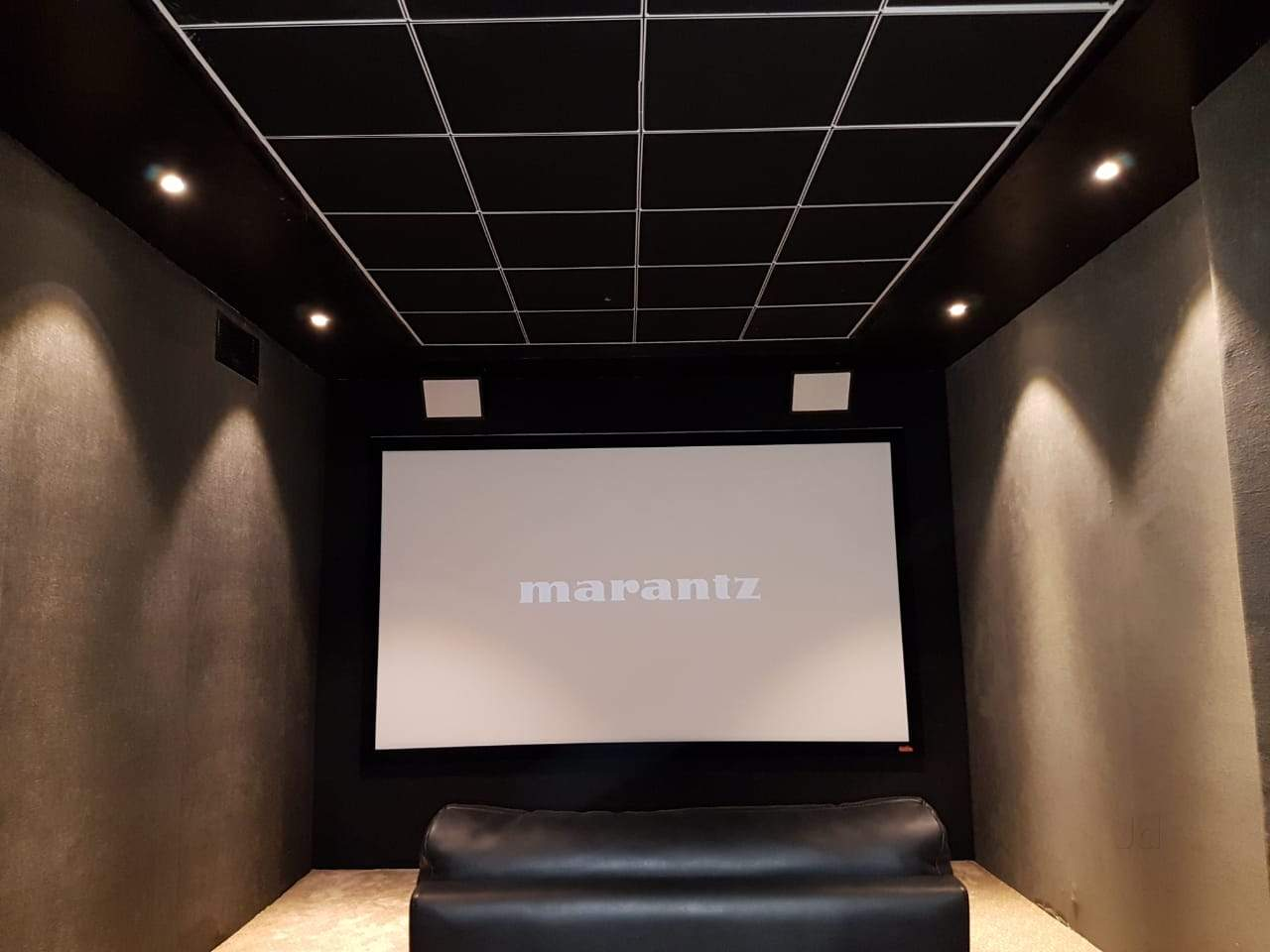 Top John Barrel Home Theatre System Dealers In Trichy Best John
