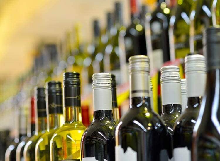 Cvr Liquors Gubbi Wine Retailers In Tumkur Justdial
