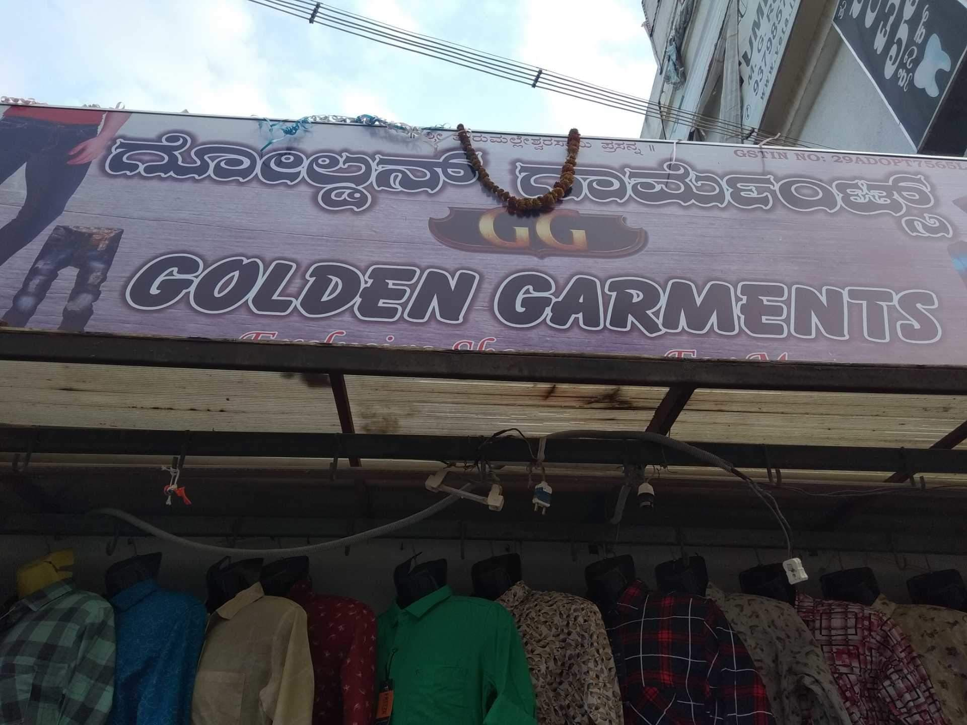 f7b122da2c5 Top 100 Gents Readymade Garment Retailers in Tumkur - Best Readymade ...