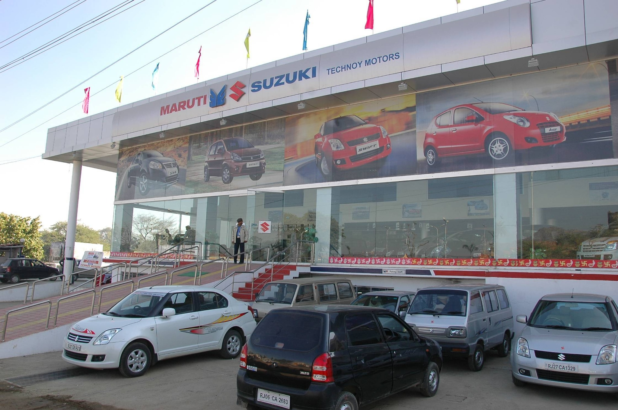 Suzuki Car Dealership >> Suzuki Car Dealership Upcoming New Car Release 2020