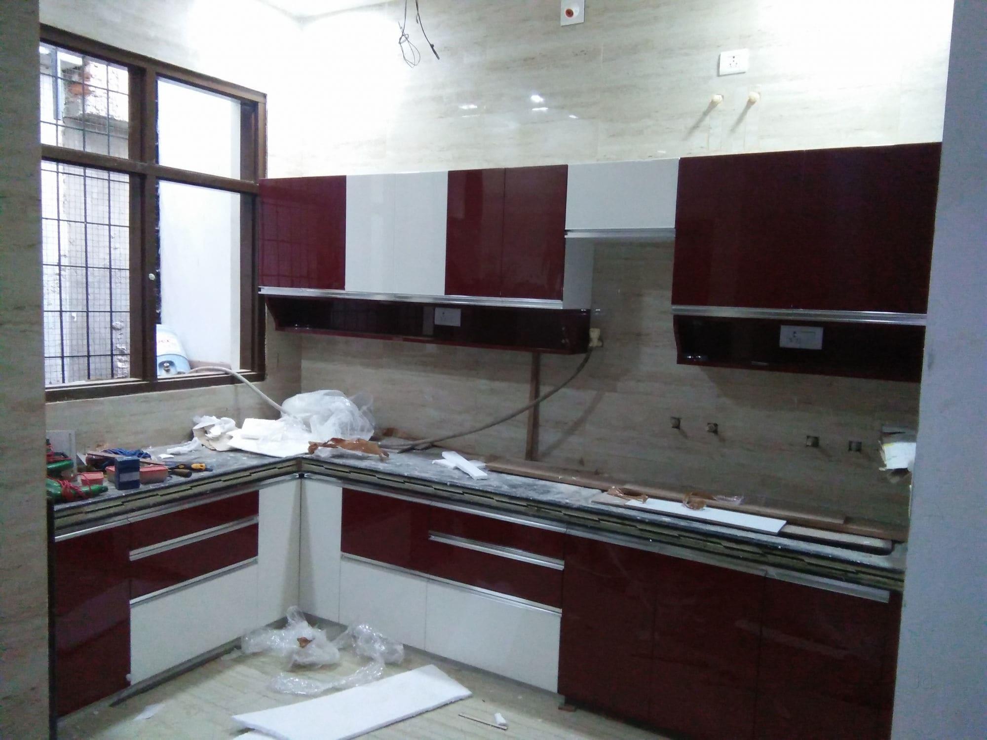 Top 100 Hafele Modular Kitchen Distributors in Udaipur-Rajasthan ...