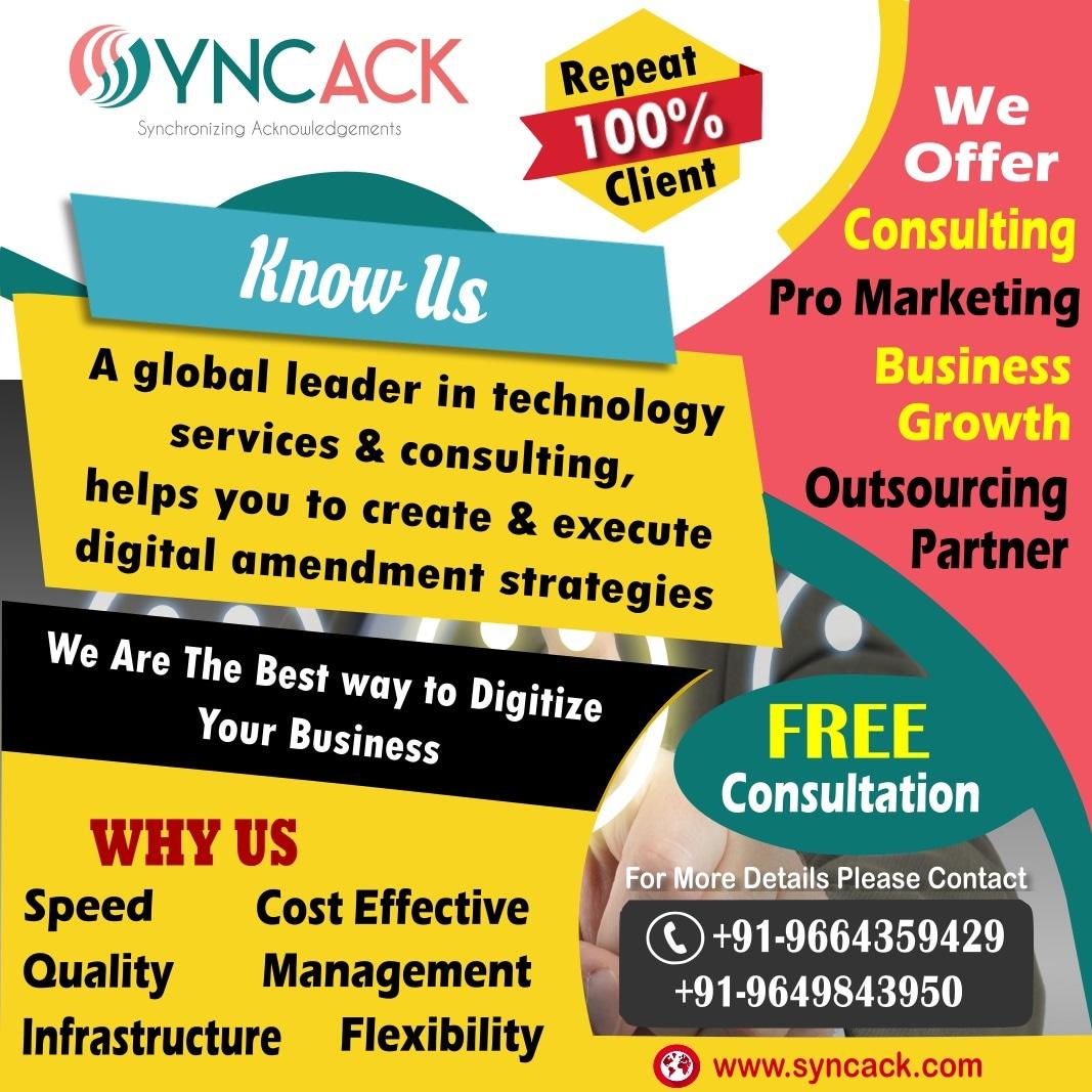 Top 50 Digital Marketing Companies in Udaipur-Rajasthan - Best