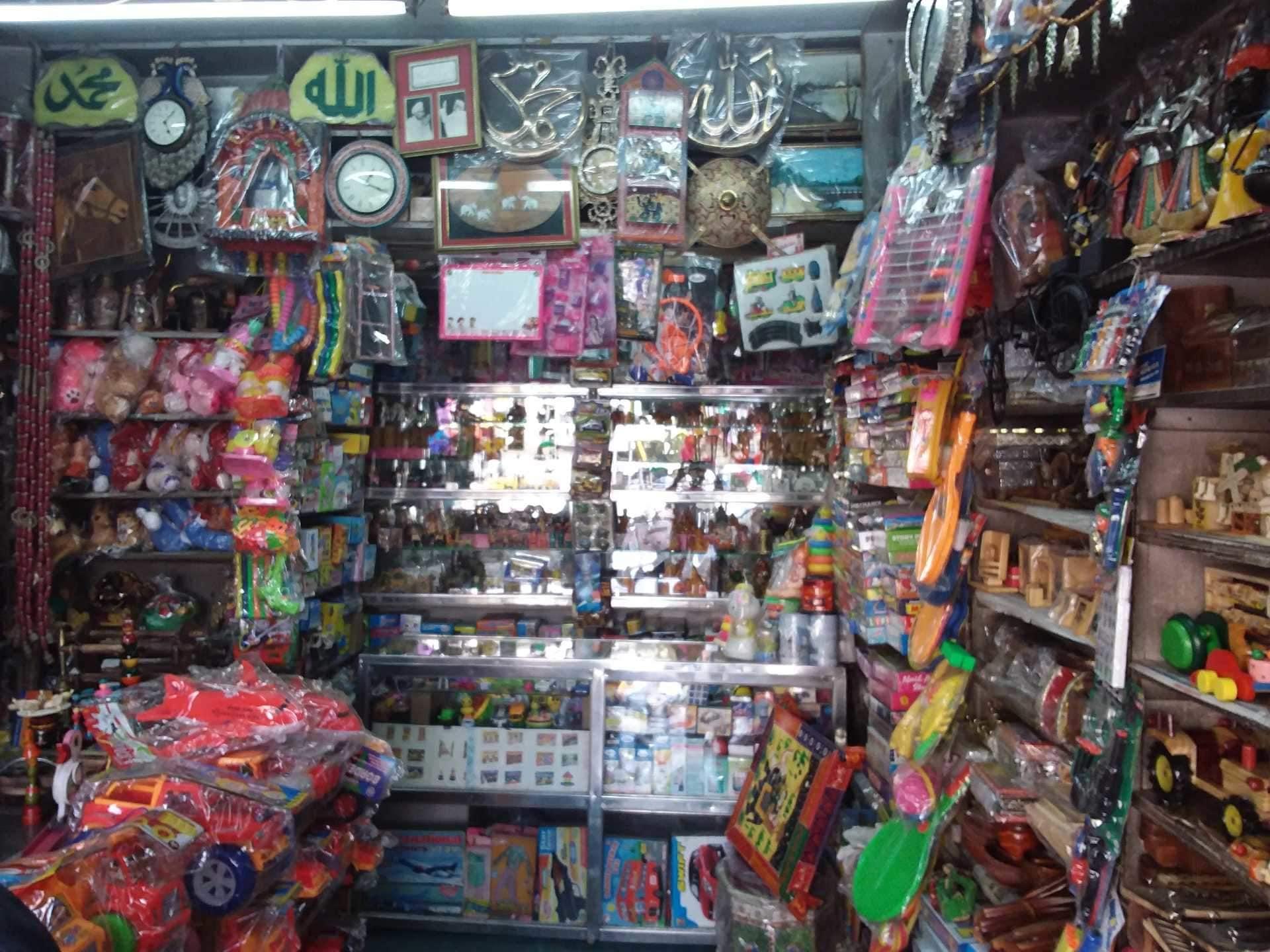 Top 100 Handicraft Item Dealers In Udaipur Rajasthan Best