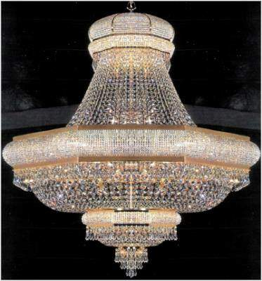 Top 100 chandelier repair services in mumbai best chandelier chandelier repair services in mumbai aloadofball Images