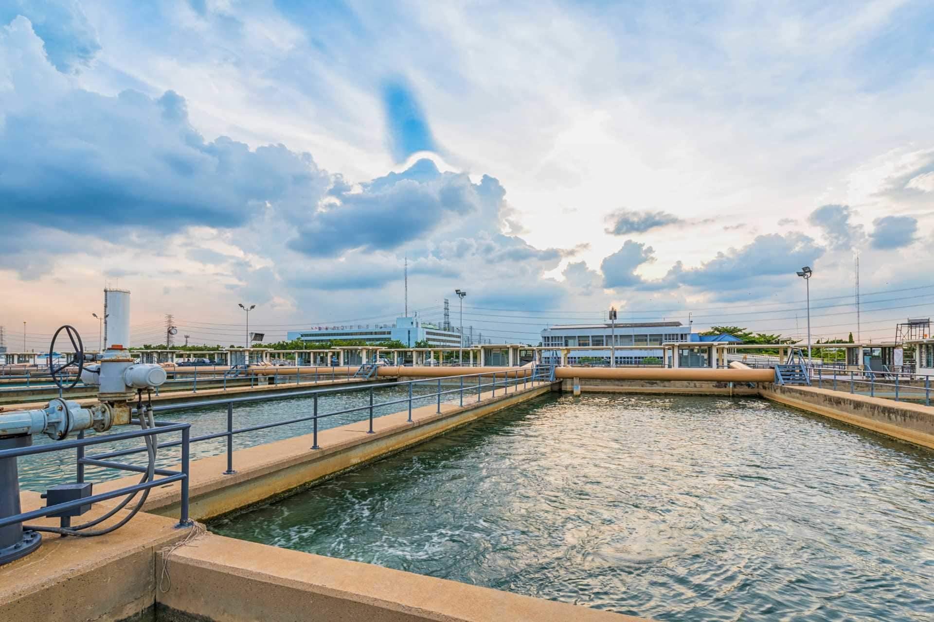 Top 100 Chemical Manufacturers in Gujarat, Vadodara - Justdial